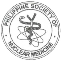 Philippine Society of Nuclear Medicine